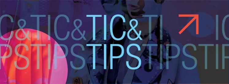 tic&tips