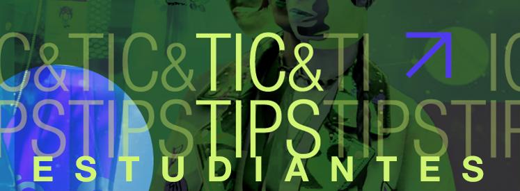 tic&tip estudiantes